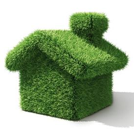 Waarom duurzaam wonen