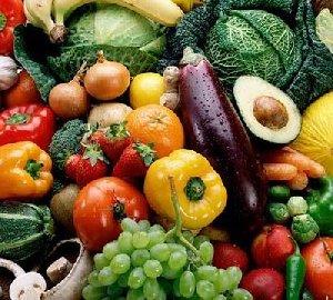 Biologisch eten en duurzaamheid