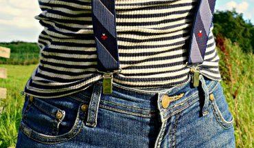 milieubewust-jeans