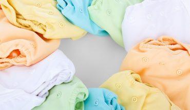 milieubewust-kleding