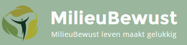 Milieubewust's Company logo